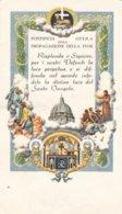 IMMAGINE SACRA PONTIFICIA OPERA DELLA PROPAGAZIONE DELLA FEDE ROMA - Religion & Esotérisme