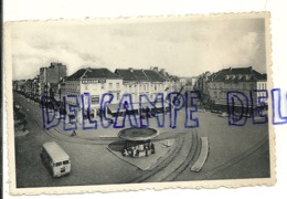 Malines. Mechelen. Place Roi Albert. Koning Albertplaats. NELS - Mechelen