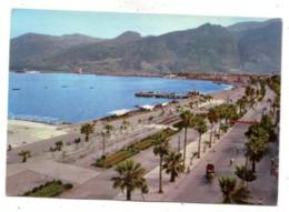 TURKEY - AK 365112 Iskenderun - Turkey