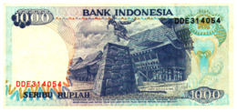 B 7) Vrac - Billets > Divers - Lots & Kiloware - Banknotes