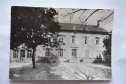 SAINT-AMANS-des-COTS-colonie De Vacances - Other Municipalities
