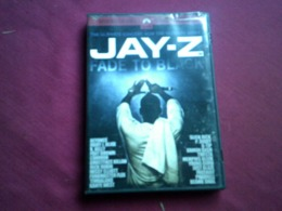THE ULTIMATE CONCERT ° JAY -Z FADE TO BLACK - Concert & Music