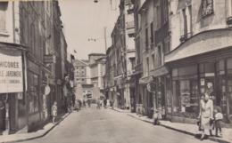 Corbeil Essonnes : La Rue Notre Dame - Corbeil Essonnes