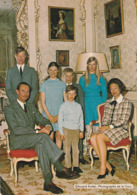 La Famille Grand Ducale - Grand-Ducal Family