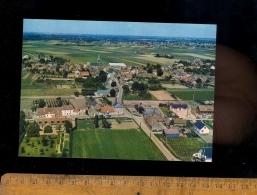 BOU Loiret 45 : Vue Générale Aérienne  Sur Le Village 1979 - Otros Municipios