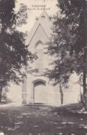 Tiegem, Tieghem, Chapelle St Arnould (pk62573) - Anzegem