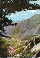 ANDORRA - Andorre