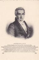 Jacques Louis David (pk62632) - Personnages Historiques