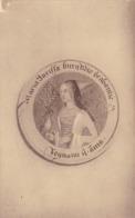 Marie De Bourgogne 1457 - 1482 (pk62633) - Personnages Historiques