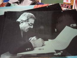 COMPOSITORE MUSICA  Bruno MARTELLI GIORDANO N1965  HG1541 - Musica E Musicisti
