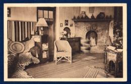Rwanda. Astrida.  Un Joli Salon. 1933 - Rwanda