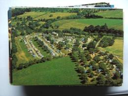 Luxemburg Luxembourg Ettelbruck Mit Camping Officiel - Ettelbruck