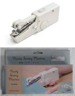 Handy Sewing Machine - Ciencia & Tecnología