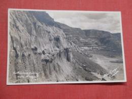 RPPC  To ID>  Ref 3703 - Postcards