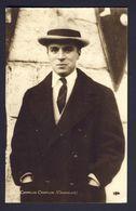 Charlie Chaplin Movie Star (Silent Films) - Schauspieler