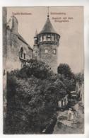 +3045, Teplice, (deutsch Teplitz), 1895 Bis 1918 Deutsch Teplitz-Schönau - Tchéquie