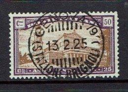 ITALY...1924.. - 1900-44 Vittorio Emanuele III