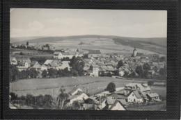 AK 0353  Walldorf Bei Meiningen - Ostalgie , DDR Um 1960 - Meiningen
