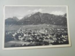 AUTRICHE TYROL SCHWAZ IN TIROL - Schwaz