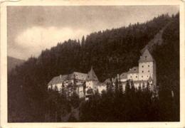 Schloß Moosham (172) * 14. 4. 1951 - Non Classificati