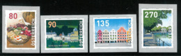 Österreich 2019:  Dispensermarke   ** - 1945-.... 2nd Republic