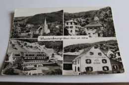 Wasserbourg Multivues - Autres Communes