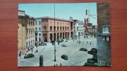 Lecce - Piazza S. Oronzo - Lecce