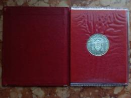 VATICANO - Sede Vacante Paolo VI° - Giovanni Paolo I° + Spese Postali - Vatican