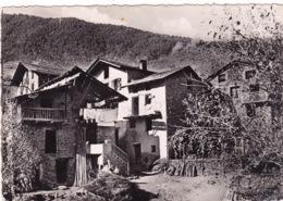 ANDORRA- BELL INDRET DE LA MASSANA- CPSM - Andorre