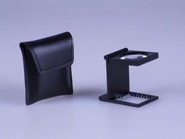 Importa (0704) Importa 0704 Thread Counter 704 - Pinze, Lenti D'ingrandimento E Microscopi