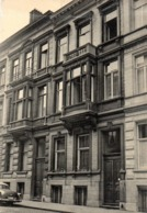 IXELLES : Carrick, Avenue Paul Emile Janson 35 - Ixelles - Elsene