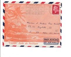 FLAMME POSTE AUX ARMEES 1970 - Marcophilie (Lettres)