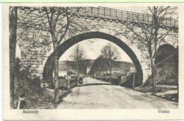 265. Malmedy - Viaduc - Malmedy