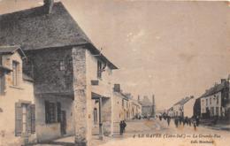 ¤¤  -   LE GAVRE   -   La Grande-Rue   -  ¤¤ - Le Gavre