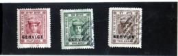 B - 1905/9 Indore - Maharaja Tukoji Holkar III - Ohne Zuordnung