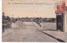 JOINVILLE(CHAMPIGNY) - Joinville Le Pont