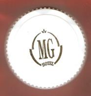 Hotel MG - Kit De Nettoyage Chaussures - Cadeau Promotionnel - Cadeaux Promotionnels