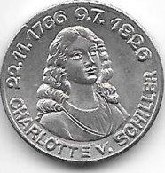 *notgeld Rudolfstadt  10  Pfennig  1920 Fe  457.8 - [ 2] 1871-1918 : Duitse Rijk