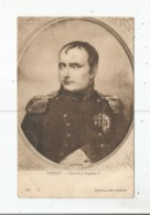 PORTRAIT OF NAPOLEON I  (VERNET)  TATE GALLERY LONDON - Histoire