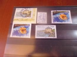 OFFRE GROUPEE PSEUDO Ben45 - Lots & Kiloware (mixtures) - Max. 999 Stamps