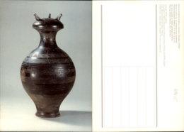 ANCIENT CHINESE CULTURE,CHINA (CROATIAN MADE) POSTCARD - China