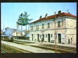 PIEMONTE -CUNEO -MORETTA -F.G. LOTTO N°628 - Cuneo