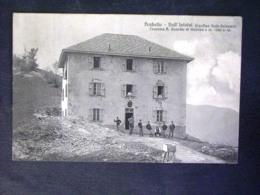 LOMBARDIA -COMO -CERANO D'INTELVI -F.P. LOTTO N°650 - Como