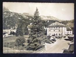 SVIZZERA -SAN BERNARDINO MESOCCO -F.G. LOTTO N°650 - Switzerland