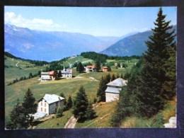 LOMBARDIA -SONDRIO -TIRANO -F.G. LOTTO N°650 - Sondrio