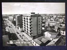 LOMBARDIA -BERGAMO -TREVIGLIO -F.G. LOTTO N°650 - Bergamo