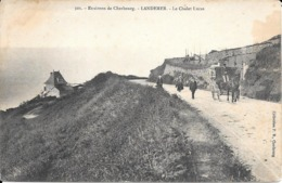 Landemer Chalet Lucas    - Non Circulé - Otros Municipios