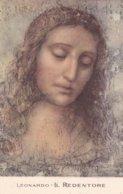 IMMAGINE SACRA COMPAGNIA DI S. PAOLO MILANO SANTA PASQUA 1938 - Religion & Esotérisme