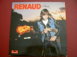 RENAUD - Same - Sonstige - Franz. Chansons