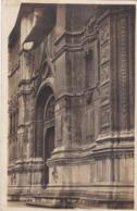 CARTOLINA - BOLOGNA - SAN PETRONIO - VIAGGIATA PER NOVI LIGURE ( ALESSANDRIA) - Bologna